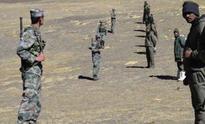 India-China standoff: US urges peace
