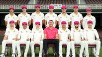 SEE PICS | Ashes: As 10th 'Pink Test' beckons, Glenn McGrath targets $1.3 million collection at SCG