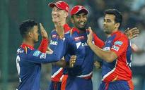 IPL 2016: Check out why Zaheer Khan has warned Virat Kohli