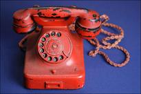 Hitler's phone fetches Rs 1.6 crores at US auction