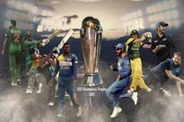 A Team India record that Pakistan hates