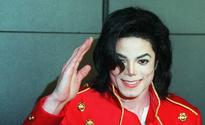MJ's lawyers say sex accuser 'withholding docs'