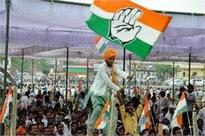 Inder Sekhri, 5 other Congressmen expelled from party