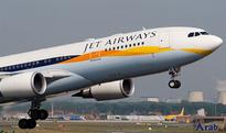Xpress Money, Jet Airways launch new offer
