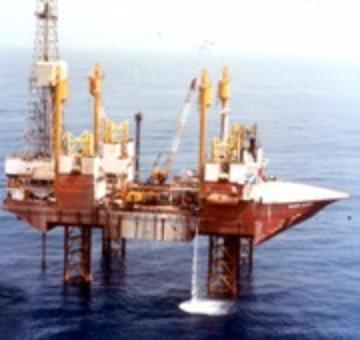 OVL-OIL offers $5 bn for 20% in Africa gas field