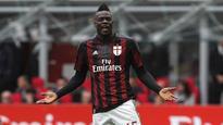 AC Milan players don't deserve to wear the shirt - Gennaro Gattuso