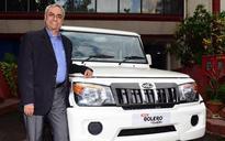 Mahindra launches new Bolero Power+ with mHAWKD70 engine in India