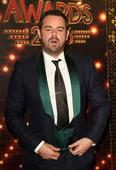 Danny Dyer's Mother Returned Home From His Wedding To Find Her House On Fire