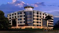 Louvre Hotels Group Buys Majority Stake in India's Sarovar Hotels