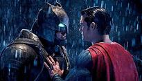 New Easter Egg Discovered In Batman V Superman: Dawn of Justice