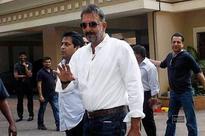 BJP Mumbai chief: Mistake to invite Sanjay Dutt at Maharashta Day celebrations