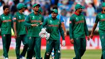 ICC Champions Trophy 2017: Beaten Bangladesh need to get mentally tougher says Mashrafe Mortaza