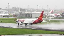 Flying SpiceJet? Say goodbye to boarding pass queues soon