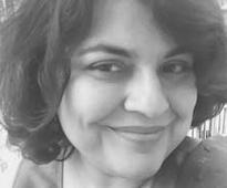 Opinion: At 12, I Was Moved From India To The US. How I Coped.