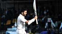Irani Cup: Parthiv Patel furious with howlers