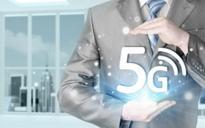 UAE going 5G: High-speed internet on flights