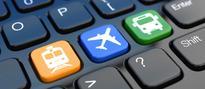 Bangkok Airways renews Travelport, Etihad content with Amadeus, and more…