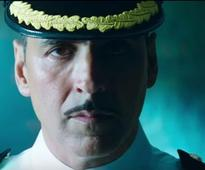 Free show of 'Rustom' for Lucknow residents on Independence Day