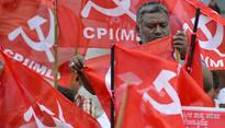 Bengal CPI(M) plenum this week: party to discuss revival strategy, rise of RSS