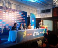 U19 Cricket World Cup: 16 teams finalised for Bangladesh event