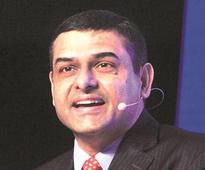Tata's Chief Ethics Officer Mukund Rajan quits for entrepreneurial pursuits