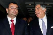 Ratan Tata vs Cyrus Mistry: Tata Group gets HC relief in ₹41,000 cr case