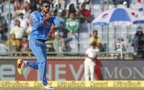 Axar rises to career-best ninth in ODI rankings, India remain in fourth spot