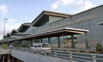 Group Calls For Renaming Of NAIA Back To MIA