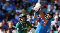 BCCI officials miffed as Yuvraj chooses to focus on fitness training at the cost of Ranji matches