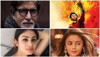 Brahmastra: This television actor to play leading villain in Ranbir Kapoor and Alia Bhatt starrer superhero film