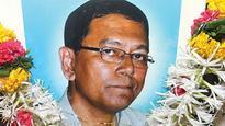 Journalist J Dey murder case: Prosecution's prime witness becomes untraceable
