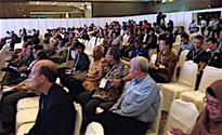 First Broadcast Indonesia Conference begins in Jakarta
