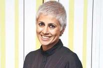 Bigg Boss contestant Sapna Bhavnani condemns Salman Khan for his rape comment