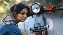 In Kalam, the house is pivotal to the plot: Lakshmi Priyaa