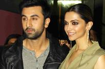 Ranbir Kapoor, Deepika Padukone Back Again