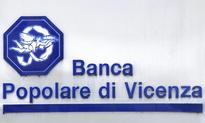 Italy bank fund to own at least 92 percent of Pop Vicenza after cash call