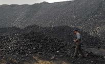 Coal India 'Taking Steps' to Restart Mining of Gare Palma IV/1 Block
