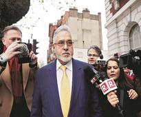 Govt rebuffs Mallya's defence, claims strong fraud case against him: Source
