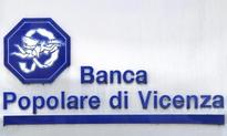Bank of Italys control systems must change-junior minister