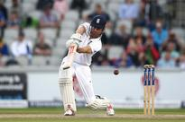 4th Test, Live Score: England vs Pakistan, Day 1