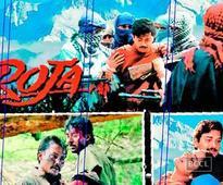 'Kashmir Ki Kali' to 'Haider': How Bollywood's Kashmir narrative has changed