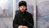 Russian Orthodox Church provides aid to Syrian people - interview