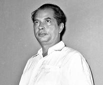 Bimal Roy gets a road named after him in Mumbai