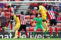 Sunderland 2-3 Crystal Palace: Benteke's late winner completes stunning comeback - 5 things we learned