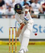 Virat Kohli to miss Afghanistan Test for County stint ahead of England tour