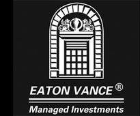 Eaton Vance Q2 Profit Rises 20%, In-Line with Estimates; Revenues Miss (EV)