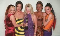 Spice Girls manager says Victoria Beckham 'didn't feel comfortable' in the group