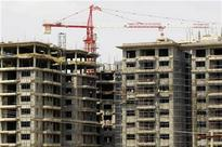Muted growth in rentals in Delhi-NCR in first half of 2016