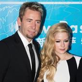 Singer Avril Lavigne slams Mark Zuckerberg for bullying Nickelback