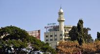 Reforms in Telangana Wakf Board yielding positive results